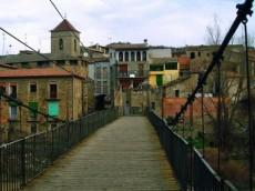 pont de montanyana congost de montrebei ruta taxi benabarre 01